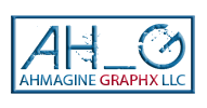 Ahmagine Graphx LLC